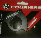 Fouriers Bottom Bracket Iscg 05 Mount Chain Guide Adapter