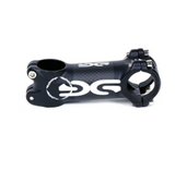 60mm/120mm Aluminium Carbon Bicycle Stem 31.8mm