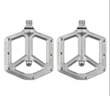 Ultra-Thin Light Weight 9/16 MTB Pedals