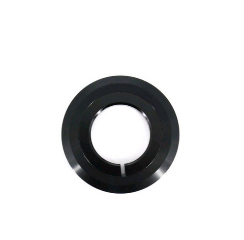 2 in 1 Big Base 60mm Crown Race 30mm or 39.8mm 1-1/8