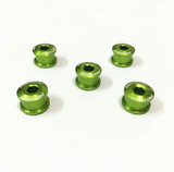 4 X Single Speed MTB Chain Ring Bolts