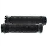 Raceface Escooter MTB Lock Grips