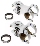 ANSWER Atac AME Forged MTB Stem 50mm/60mm/70mm