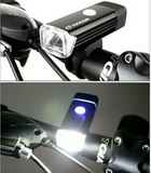 Rechargeable 180 Lumens Strong Led Head Light Weatherproof