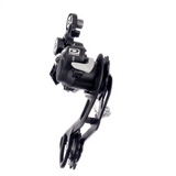 Shimano XT M786 Shadow+ 10 Speed MTB Rear Derailleur Mech