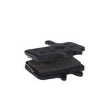 Avid Bb7 Juicy 3/5/7 Resin Sintered Brake Pads