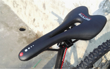 Hollow Sports MTB Road Saddle Seat