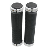 Basic Bicycle Escooter MTB Lock Grips