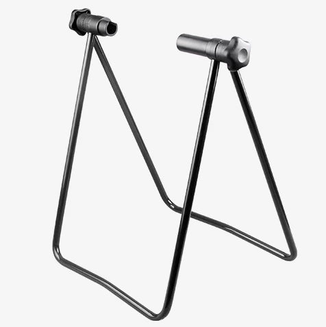 Veloline Bicycle A Stand Rack