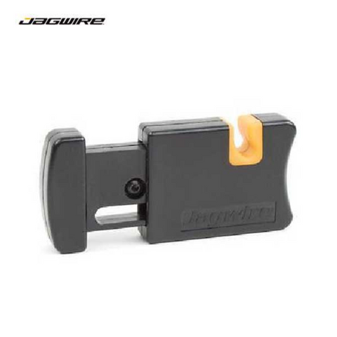 Jagwire MTB Hydraulic Hose Cutter Bicycle
