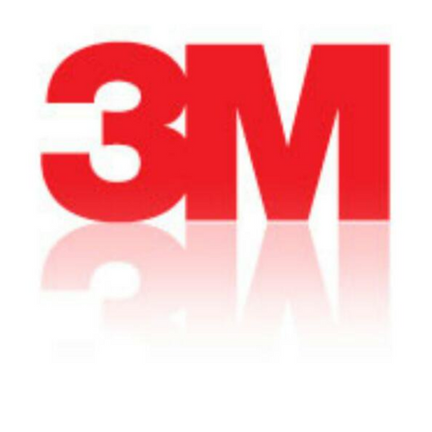 Genuine 3M Raceshield Clear Gloss Protective Flim Decal