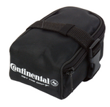 Continental Bag + MTB Tube & Tyre Levers