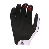 Sixsixone 661 MTB Touch Screen Full Finger Gloves