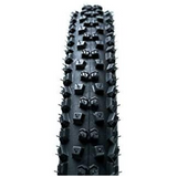 Continental 26 Mountain King Race Sport MTB Folding Tyres