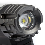 Super Bright Rechargeable LED Weatherproof Front Headlight
