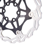 Mtb 160mm Floating Disk Brakes Rotor