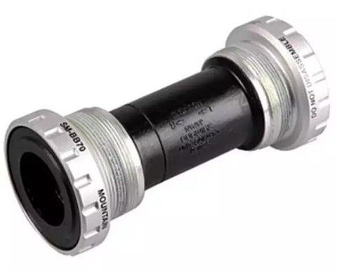 Shimano SLX BB70 Hollowtech II Bottom Bracket BB MTB