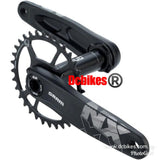 Sram 32T NX Eagle DUB 12 Speed Crankset