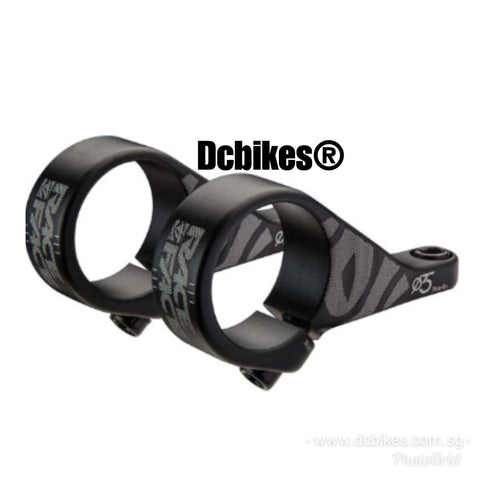 Raceface 50mm Chester DH FR 35 Direct Mount Stem