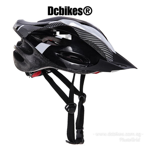 Lightweight Cycling Sports Protective Helmet