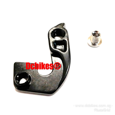 Specialized Bicycle MTB Rear Derailleur Hanger