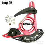 X Race Single Speed Chain Guide Iscg 03/ Iscg 05