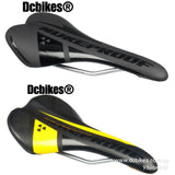Nukeproof Nuclear Plasma MTB Trail Saddle
