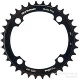 104Bcd E*Thirteen Single Speed E13 MTB Chain Ring
