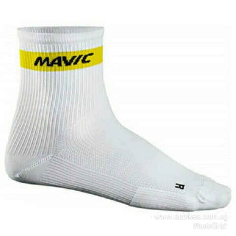 Mavic MTB Road Sports Socks
