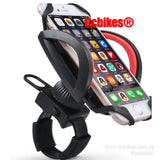 Mobile Phone Oversize Hp Holder