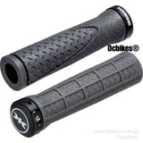 Kore Countour Escooter MTB Lock On Grips