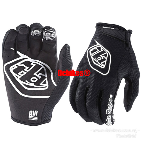 Troy Lee Designs MTB Full Protective Air Gloves
