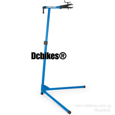 Park Tool Home Mechanic Solid MTB Repair Stand PCS 9