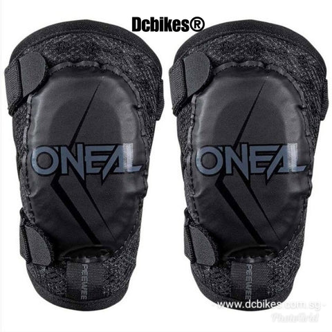 Oneal Kids Pee Wee Youth Junior Elbow Guards