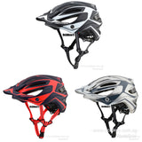 Genuine Troy Lee Designs A2 MIPS MTB Dropout Protective Helmet