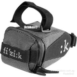 Fizik Pa:k MTB Road Saddle Seat Pouch Bag