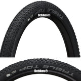 Schwalbe 26 X 2.25 Table Top Addix MTB Wired Tyres (2 Tires)