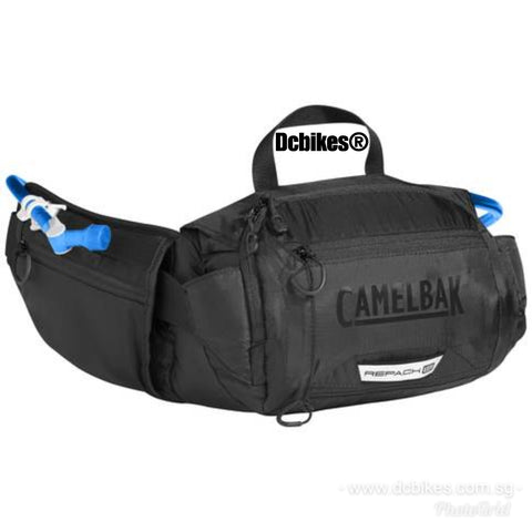 CamelBak MTB Low Rider Hydration Hiking Repack Waistpack Pouch Bag 4 Litres