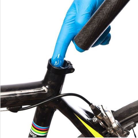 Park Tool Supergrip Carbon Grip Alloy MTB Road Assembly Compound SAC-2
