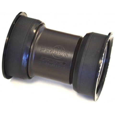 Full Speed Ahead PF-30 Bicycle FSA Press Fit Bottom Bracket BB