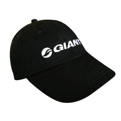 Giant MTB Sports Trucker Cap