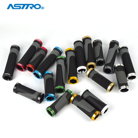 Astro MTB Cosmic Lock On Grips