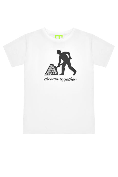 Thrown Together T-Shirt
