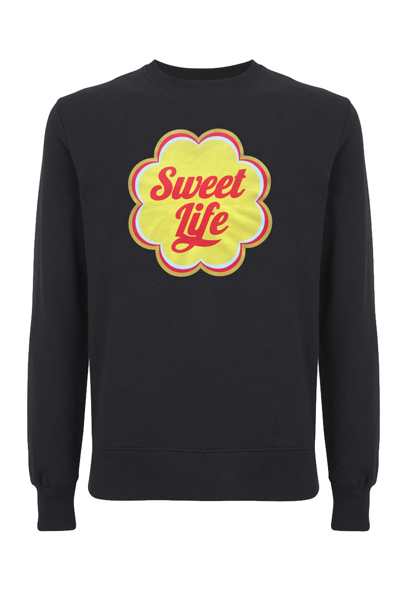 sweet life sweat