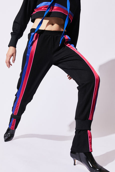 siena tracksuit trouser