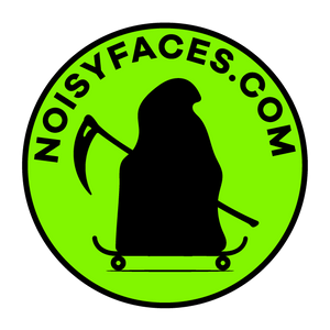 noisyfaces