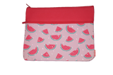 Pencil Case - Large - Personalised