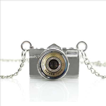 photography necklace product jewelry picsera