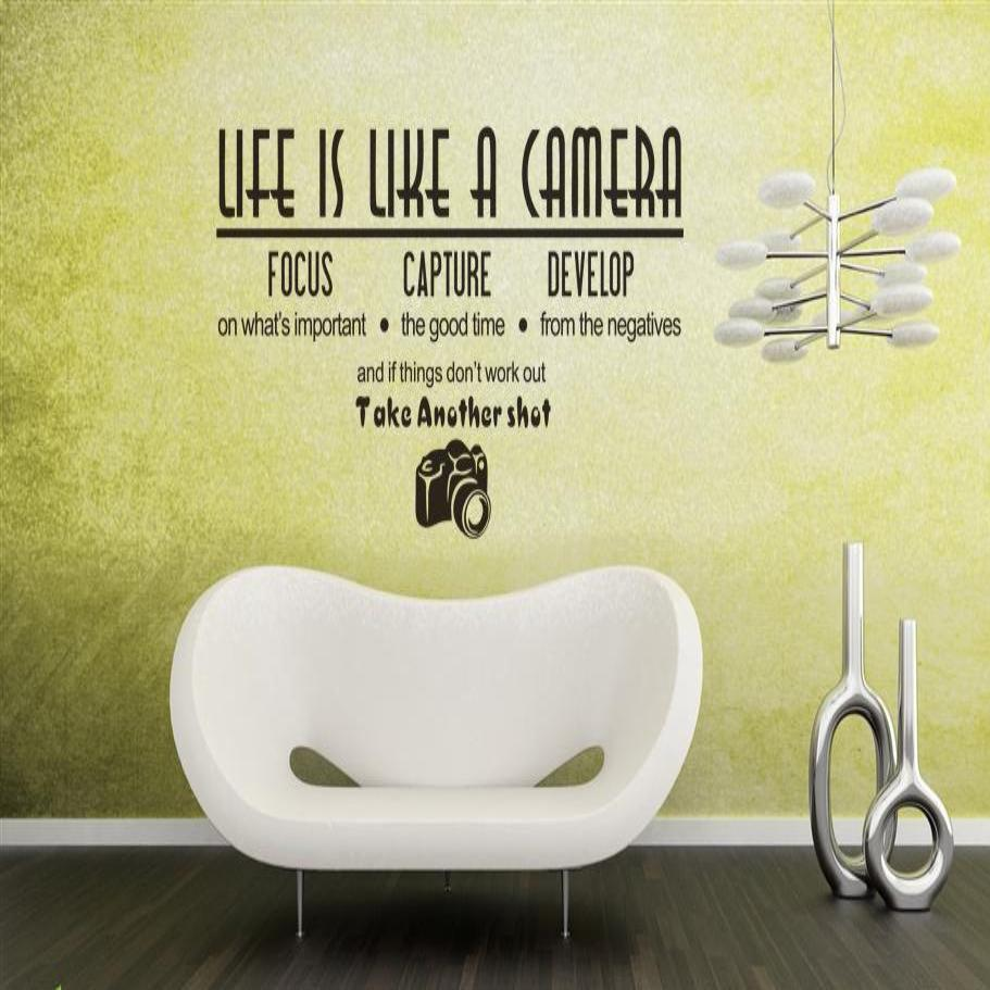 Modern Camera Wall Decor Image - The Wall Art Decorations . & Fine Camera Wall Decor Model - The Wall Art Decorations ...