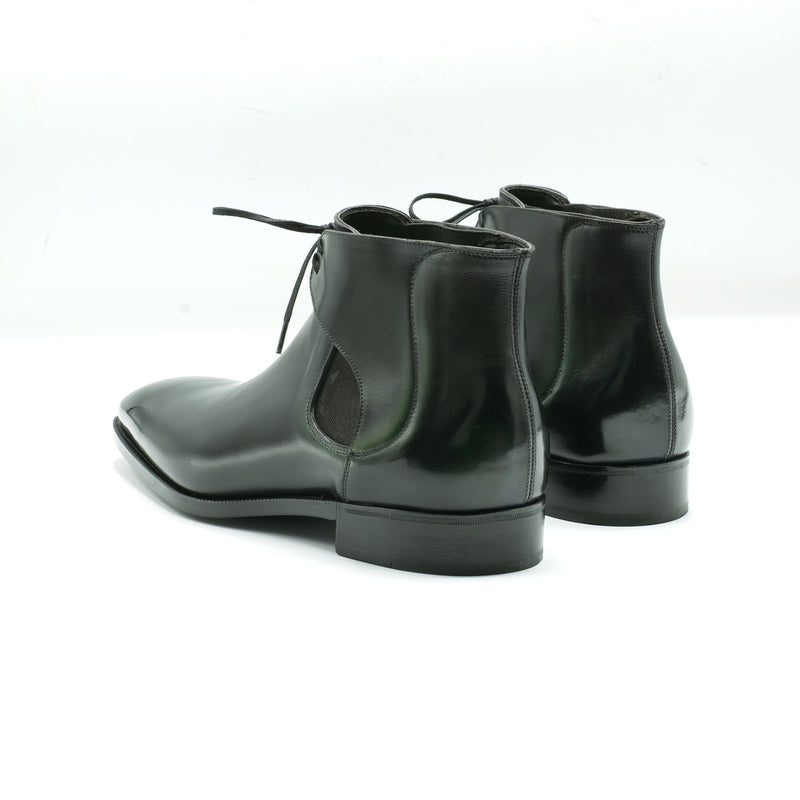 Decon Chelsea Boot by Norman Vilalta Bespoke Shoemaker